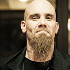 Former QOTSA Bassist Nick Oliveri Involved in a Serious Car Crash