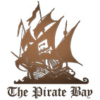 Pirate Bay Co-Founder Says Site Should Be Shut Down