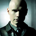 Billy Corgan Thinks Rock Isn't Reaching Teenagers Anymore: 'F--k Music'
