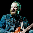 Kings of Leon's Caleb Followill Reveals Alcohol Abuse Nearly Destroyed His Voice