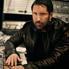 Industry Roundup: Trent Reznor: 'I'm Not a Major Label Apologist'