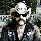 Motorhead Announce Rescheduled European Tour Dates