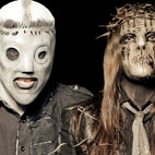 Slipknot's Taylor on Jordison Split: 'It Sucks, There's Nothing We Can Say Right Now'