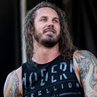 Tim Lambesis Possibly Close to Confessing Murder-for-Hire Crimes, Reportedly Working on a Plea Bargain